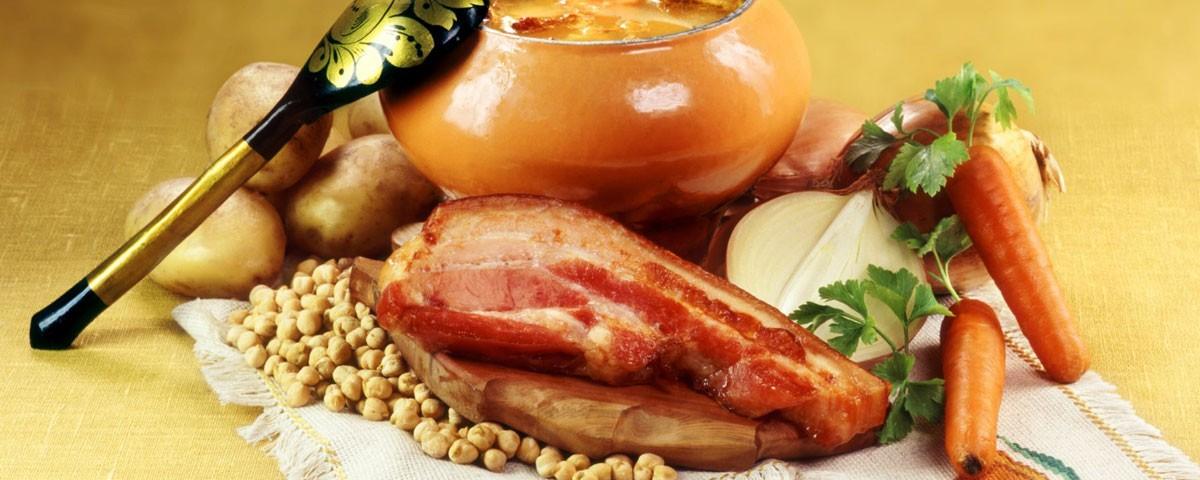 home_recipes_blog4